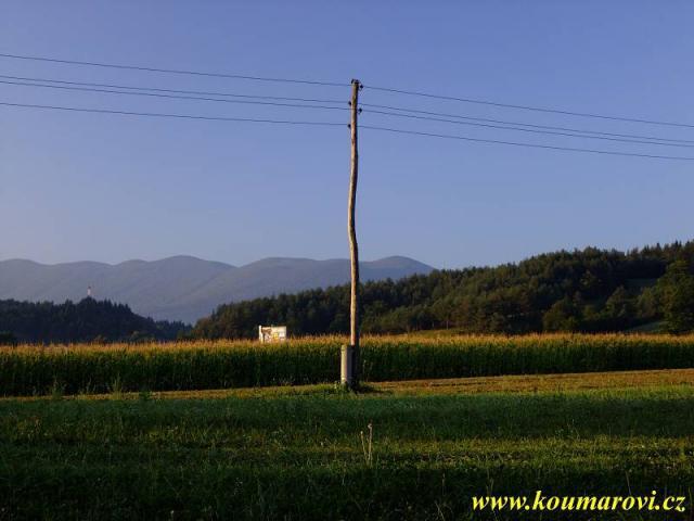 dovolena_2011_001