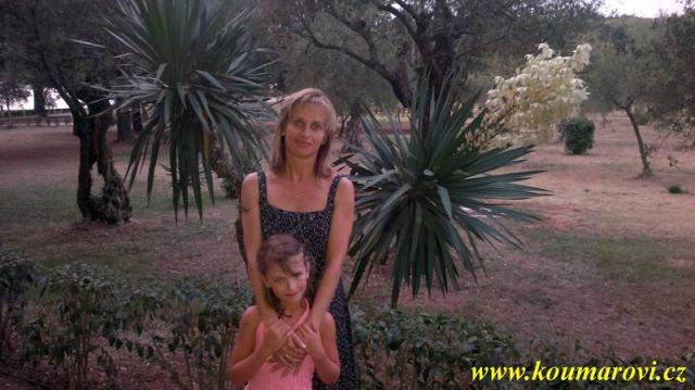 dovolena_2011_024