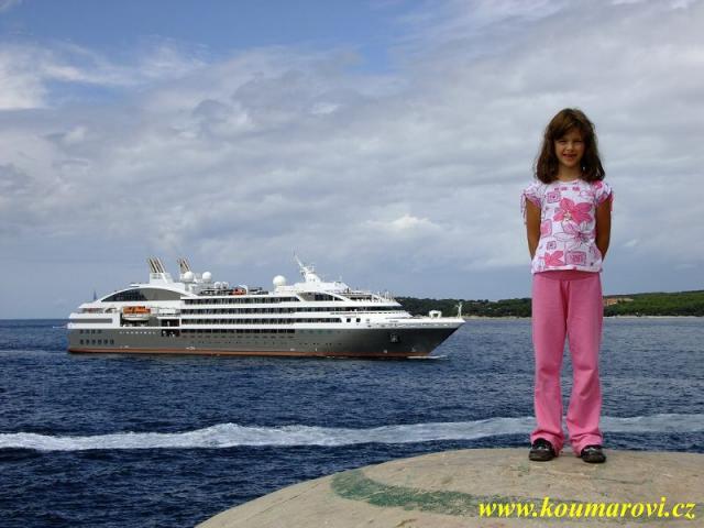 dovolena_2011_039