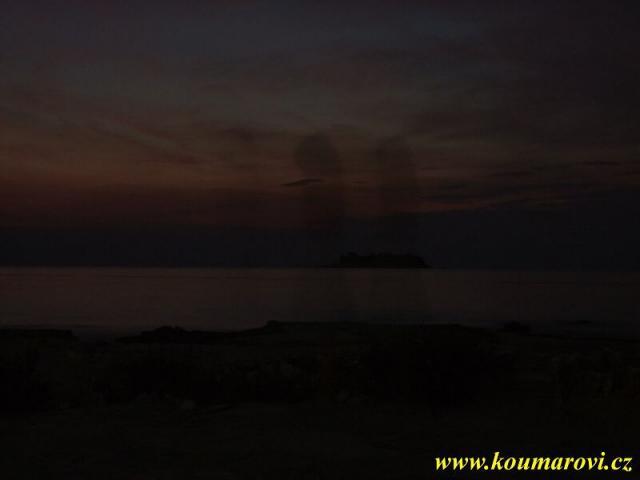 dovolena_2011_102