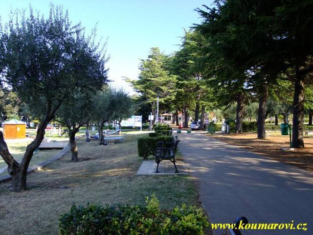dovolena_2011_122