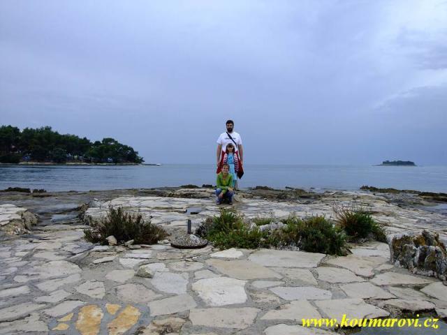 dovolena 2010_006