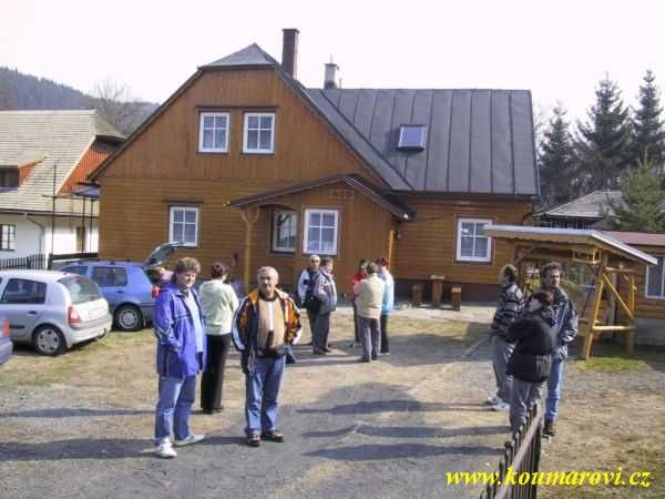 Velke Karlovice 2003 014