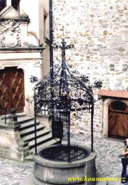 Krkonose 2003 010